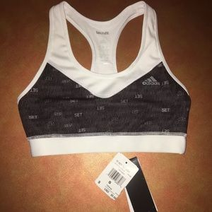 Adidas Climalite T&F Women's Shorts Boutique